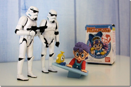 stormtroopers_adventures_part_640_27