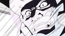 [sage]_Mobile_Suit_Gundam_AGE_-_10_[720p][10bit][8718E427].mkv_snapshot_10.32_[2011.12.11_17.18.43]