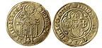 Frederik van Blankenheim,1393-1423