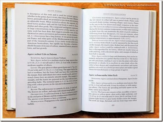 141218_Irish_book_004
