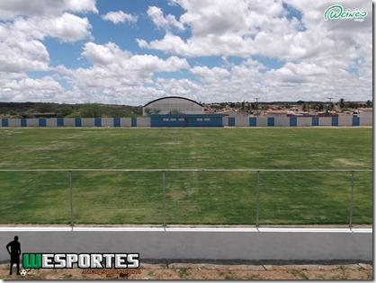 beirario-camporedondo-wcinco-wesportes  10 (2)