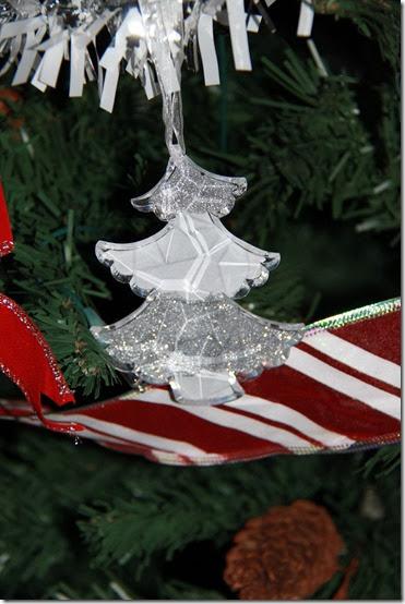 Christmas decorations (17)