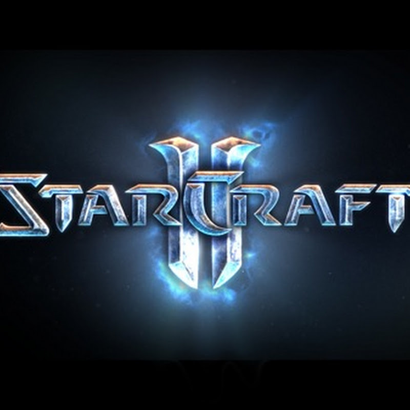 Play Starcraft 2 on LAN using StarFriend