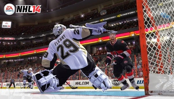 ea-nhl-14-courtesy-www-easports-com-nhl