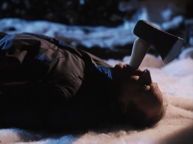 Jack-frost-1997-movie-review 4