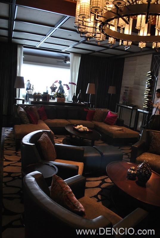 Sofitel Manila Rooms 067