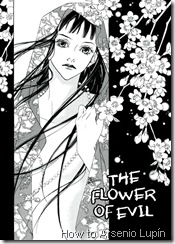 The Flower of Evil v02 c06 - 000