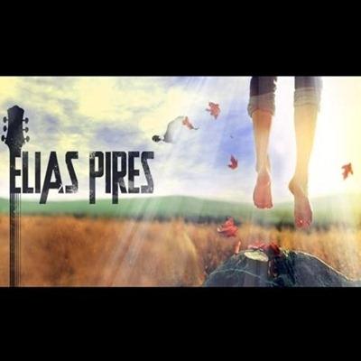 Elias Pires - Elias Pires
