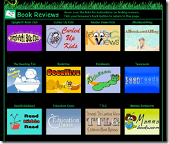Writing book reviews or critiques helps students think about and understand a book better. Find tons of book reviews at Slim Kid's Book Reviews - Recommended by Raki's Rad Resources