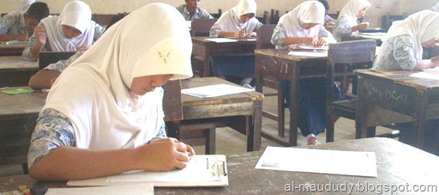 Ilustrasi-Uji-Coba-Ujian-Nasional