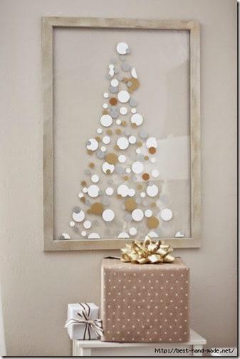 Arboles de Navidad buenanavidad com (8)