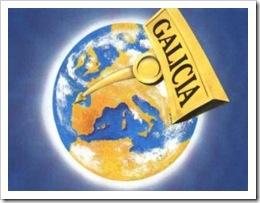 Historia del Día de Galicia