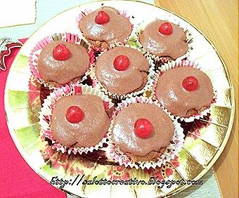 cupcake nutella 004 [Risoluzione del desktop]