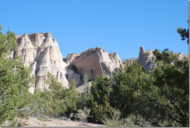 10-17-11 Kasha-Katuwe Tent Rocks NM (40)