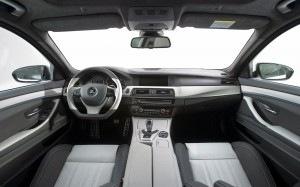 HAMANN-BMW-M5-cockpit