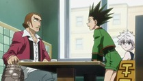 [HorribleSubs] Hunter X Hunter - 48 [720p].mkv_snapshot_17.19_[2012.09.22_23.29.03]