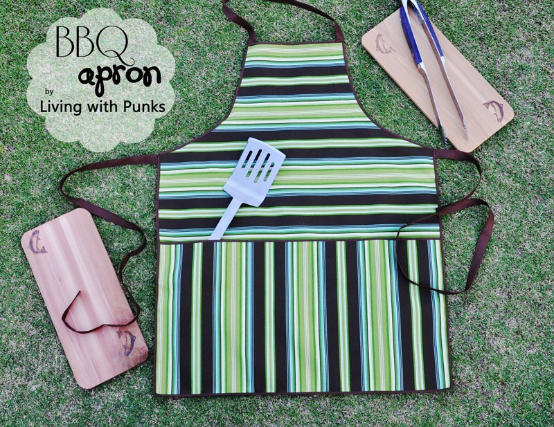 BBQ-Apron-for-DAD-by-LWP-1