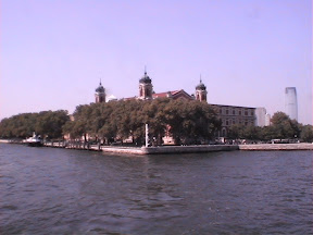 103 - Ellis Island.JPG