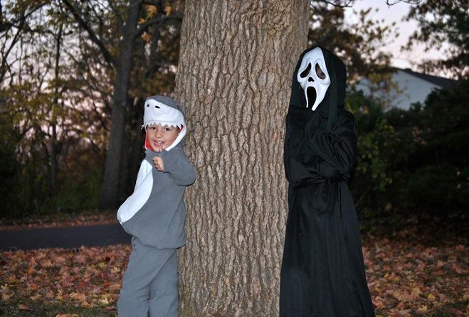 Halloween 2011 009