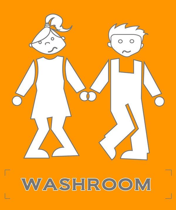 washroom1