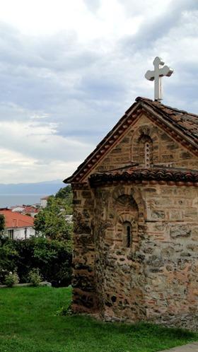 Igreja de São Demétrio
