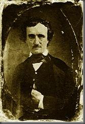 30-Edgar Allan Poe-Sarah Helen Whitman1