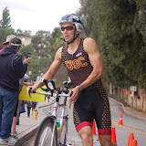 2013 IronBruin Triathlon - DSC_0818.jpg
