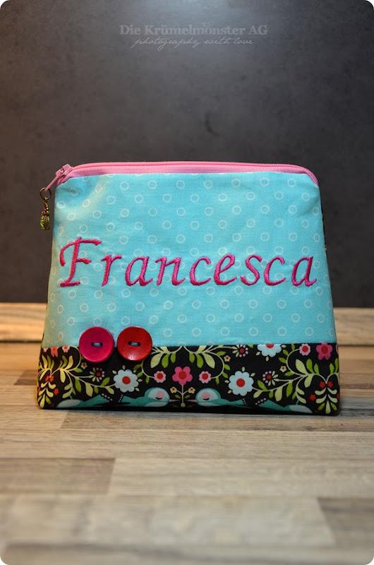 Kosmetiktasche Francesca Schnitt Lieselotte (3)