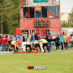2012-09-15 msp neplachovice 074.jpg