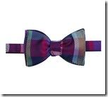 Duchamp Bow Tie