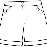 pantaloneta.JPG