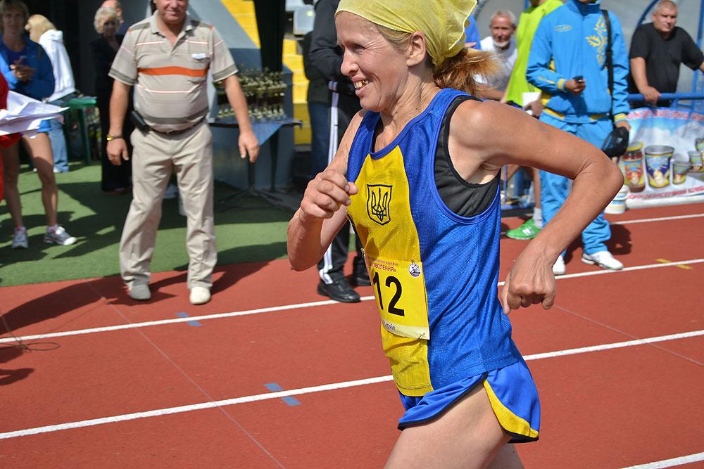 Харьковский марафон 2012 - 312