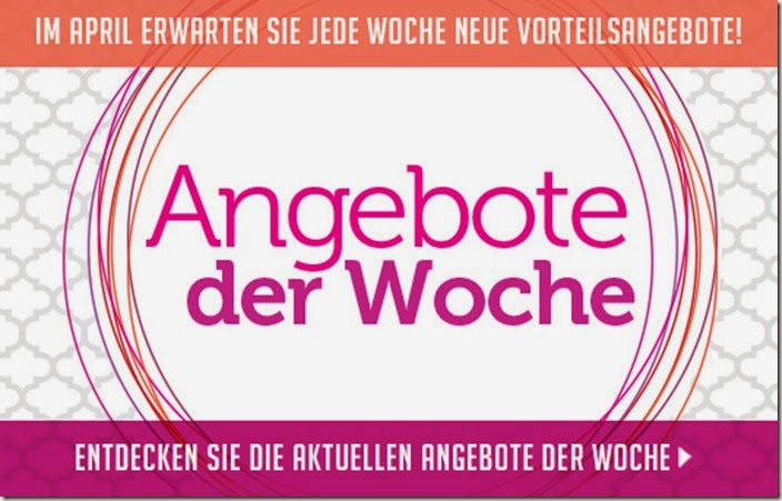 q1_weeklydeals_customer_4_9_2014_de