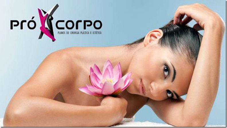pro-corpo-lotus