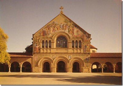 Stanford_Memorial_Church_facade_-_Stanford_University_Palo_Alto_California