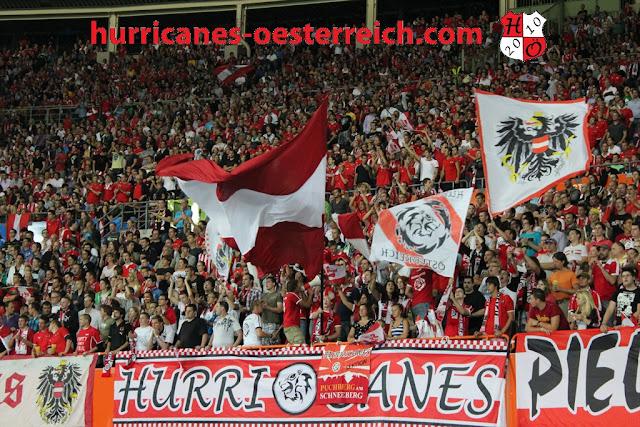 Oesterreich - Tuerkei, 6.9.2011,Ernst-Happel-Stadion, 27.jpg