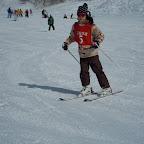 スキー②213.jpg