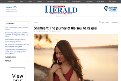 Newcastle Herald.png