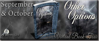 Other Options Banner 450 x 169