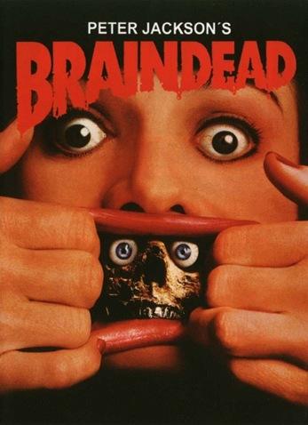 braindead_dead_alive_poster