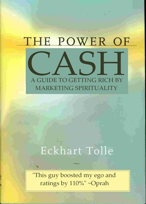The Power of Cash