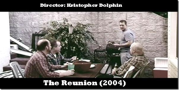 reunion-fi