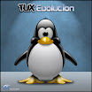 img-resources-tux-evolution-overlord59-3847.jpg