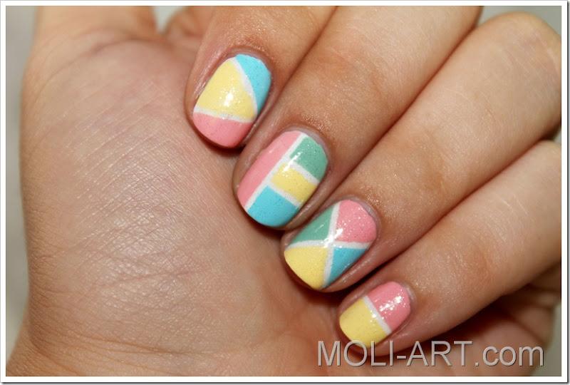 manicura-nail-art-diseño-de-uñas-tonos-pasteles