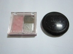 nov 2012 blushes, bitsandtreats