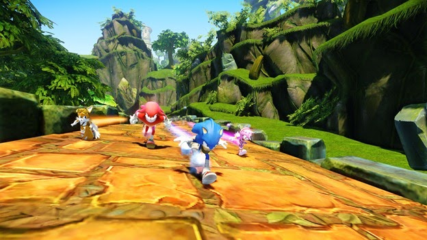 Sonic-Boom4