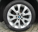 bmw wheels style 206