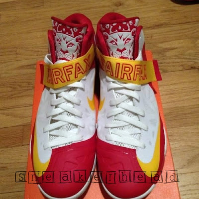 nike zoom soldier 6 pe fairfax home 2 01 First Look at Nike Zoom Soldier VI Fairfax Home PE