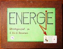 Energie_Brettspiel_10