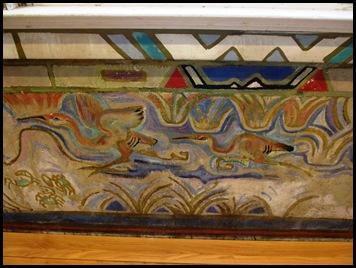 Walter Anderson Museum 133